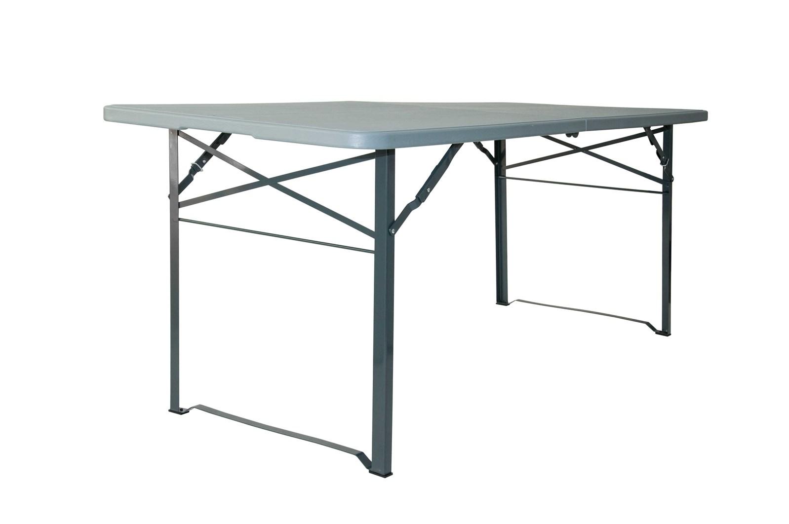 Hyra bord och stolar | Vi gör det enkelt för dig | Beställ här