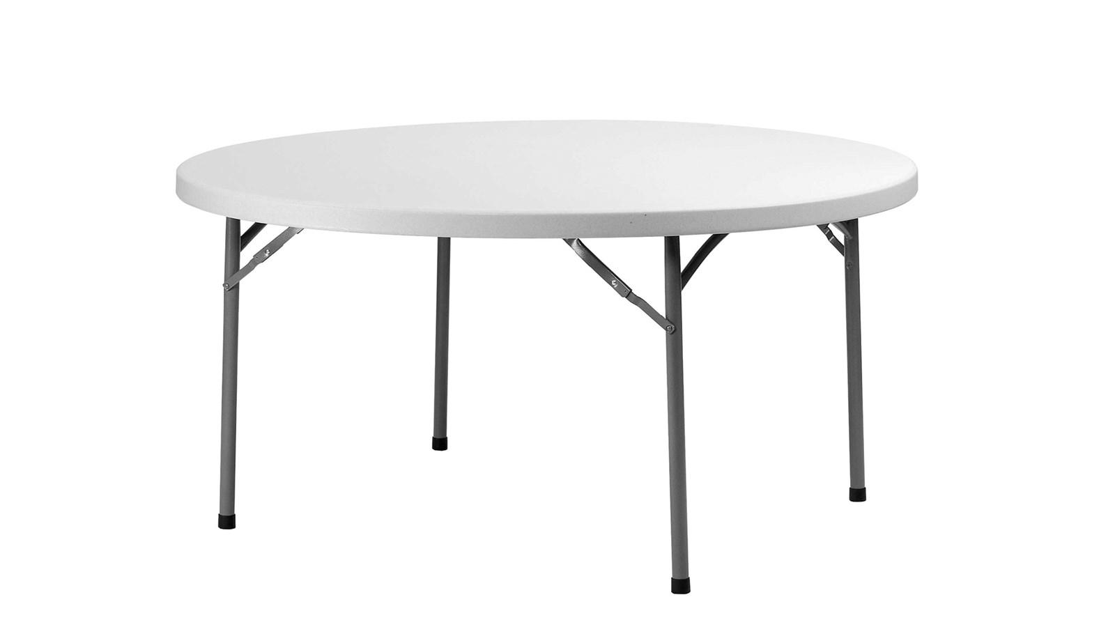 Hyra bord | Vi gör det enkelt för dig | Beställ här | O.B.